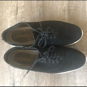 Cole Haan oxfords 👞